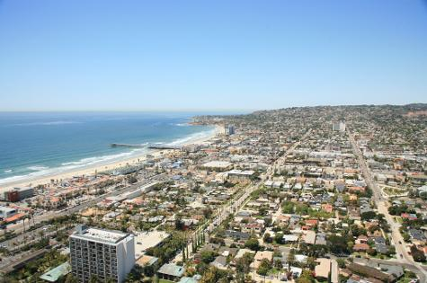 pacific beach ca.jpg.opt475x315o0,0s475x315